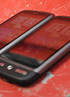 AMOLED vs. S-LCD HTC Desire screens fight it out