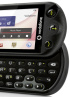 Vodafone announces 945 Android, 553 QWERTY and 543 Miss Sixty