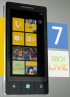 Microsoft preps WP7 event on 11 October, will launch it on 21st
