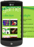 LG to give away free WP7 applications every 60 days