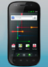 Samsung I9020 a.k.a. Nexus S is the next Google phone?