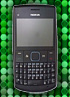 Nokia X2-01 surfaces, is another QWERTY-packing S40 phone