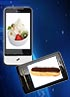 HTC Legend gets Froyo, X10 mini and mini pro taste Eclair - read the full text