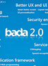 Details for Bada 2.0 emerge, new UI and NFC in store