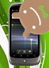 Google Nexus One getting Gingerbread in a few weeks - read the full text
