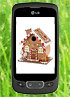 LG Optimus One will get Gingerbread this May (hopefully)