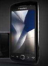 BlackBerry Storm 3 breaks cover, full specs unleashed