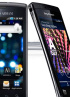 Galaxy S Giorgio Armani hits UK, XPERIA Arc gathers pre-orders