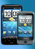 AT&T turns the spotlights on the HTC Inspire 4G and HTC Freestyle
