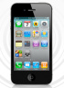 Verizon iPhone 4 goes the CDMA way with an antenna redesign
