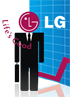 LG releases poor results for Q4 2010, set to go premium in 2011 - read the full text