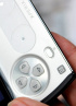 XPERIA Play reviewed again, more specs revealed - read the full text