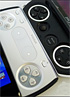 The XPERIA Play gets previewed again, game emulator tested