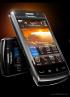 Blackberry Storm 3 look-alike shown on video, heads to Verizon