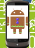 OTA Android 2.3.3 update for the Nexus S and Nexus One rolls out  - read the full text