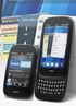 HP unveils the HP Veer and HP Pre 3 webOS smartphones - read the full text