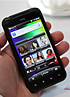HTC Incredible S now shipping in the UK, get it with Vodafone or O2 - read the full text