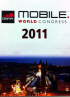 MWC 2011 is over, find the highlights inside