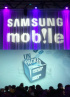 Samsung unpacks the Galaxy S II and Galaxy Tab 10.1 - read the full text