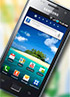 Samsung I9003 Galaxy SL to hit Germany (and India) in three days
