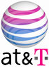US Justice Department files a suit against AT&T and T-Mobile merger