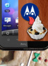 HTC Desire HD to get Gingerbread Motorola DEFY will enjoy Froyo - read the full text