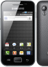 Samsung Galaxy Ace hits Vodafone UK, free on a contract - read the full text