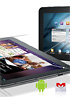 Samsung announces Galaxy Tab 8.9, thinner Galaxy Tab 10.1 - read the full text
