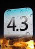 iOS 4.3 GM is in the devs hands, already jailbroken and tweaked