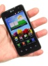 Retail LG Optimus 2X comes with improved video capture, we test