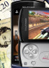 Sony Ericsson to invest �4M in new XPERIA line ad campaign  - read the full text