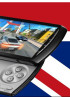 XPERIA Play delay confirmed for even more UK retailers - read the full text