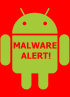 Android phones now face 70 types of malware, Kaspersky reports