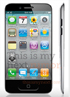 Is this what the Apple iPhone 5 will look like?
