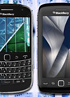 Specs leak: BlackBerry Torch 9860 (Monza), Bold Touch 9900 (Dakota)