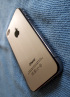 iPhone 5 may be announced this June after all, or not