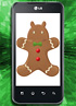 LG Optimus 2X to get Gingerbread update in June or July