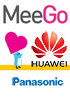 Insiders claim Huawei and Panasonic are to join MeeGo
