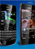 Nokia uncovers the E6 and X7, Symbian Anna update