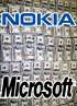 Nokia Q1 results are in, Microsoft deal finally detailed - read the full text
