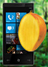 The WP7 Mango update may not be coming this month