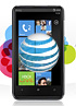 HTC HD7S coming to AT&T on 5 June for $199.99