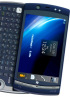 Fujitsu LOOX F-07C dual-boots Windows 7 and Symbian