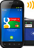 Google announces Wallet and Offers, aims to reinvent the wallet - read the full text