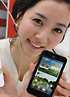 LG Optimus Black to launch in Europe any moment now - read the full text