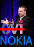 Nokia drops the Ovi branding, replaces it with... Nokia