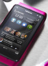 Nokia N8 gets dressed in pink, ladies sigh