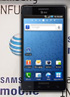 Samsung and AT&T launch the I997 Infuse 4G, we go hands-on