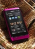 Symbian handsets to start shipping with Anna from July