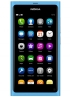 Alien Dalvik will let you run Android apps on the Nokia N9
